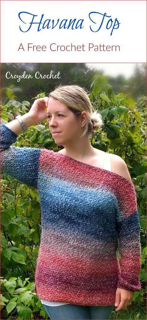 40 besten Crochet Bilder auf Pinterest | Stricken häkeln, Häkelideen ...