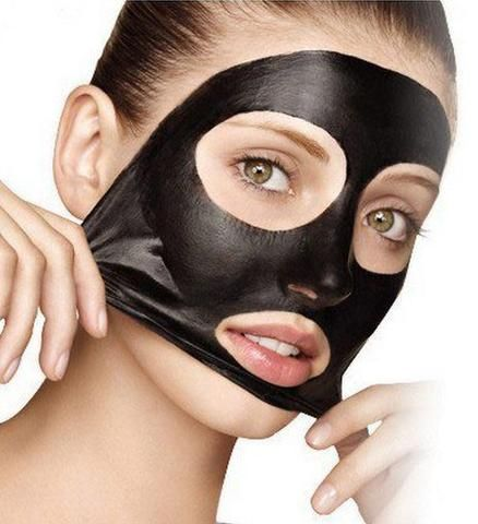 Apply mask for blackheads and also enable that to completely dry for 10-15 minutes, as discussed on the packet through the supplier. When you are going to take out the mask, all the impurities and dirt stay with this. These hides must not be made use of regular and also the result is going to based on the sort of skin as well as the sort of product you make use of. https://www.thecrystalsecret.com/products/black-mask