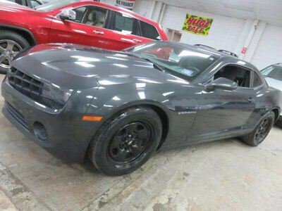 Ebay Advertisement 2012 Chevrolet Camaro Ls Auto 3 Day Sharp Ls Pwr Options Factory Wheels Super Nic In 2020 Chevrolet Camaro Cape Verde Islands Chevrolet