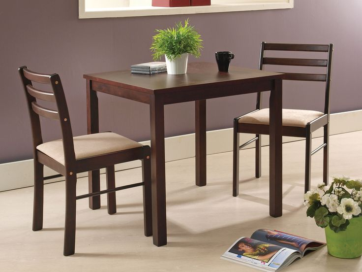 25 best ideas about transitional dining rooms on pinterest transitional dining chairs. Black Bedroom Furniture Sets. Home Design Ideas