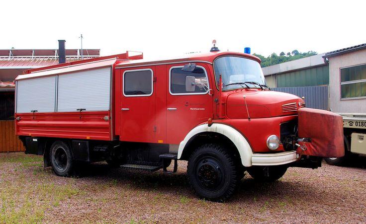 Alle Größen | Feuerwehr Fahrzeuge | Flickr - Fotosharing!