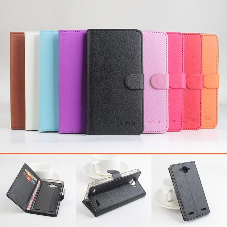 Litchi ZTE Blade HN V993W case , Good Quality New Leather Case + hard Back cover For ZTE V993W Phone Cellphone Case With Wallet