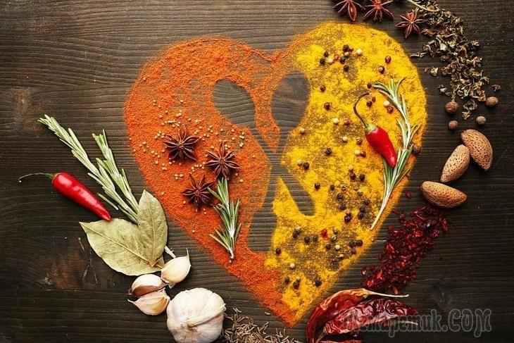Сердце — это мышечный орган нашего тела, размером с кулак. Оно занимается перекачкой крови через сеть артерий и вен к остальным частям тела, которая обеспечивает организм кислородом и питательными вещ...