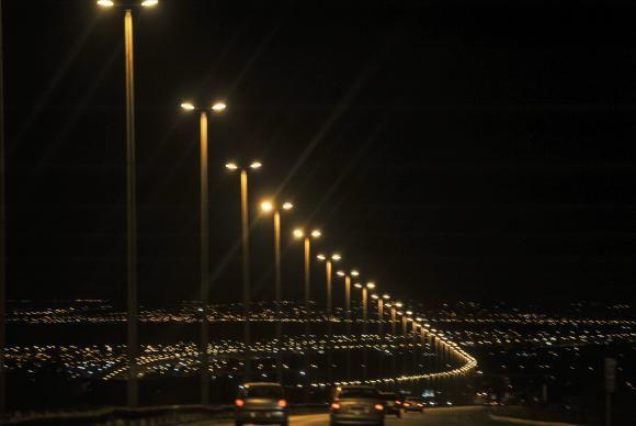 RS Notícias: Aumento da oferta de energia pode estabilizar tari...