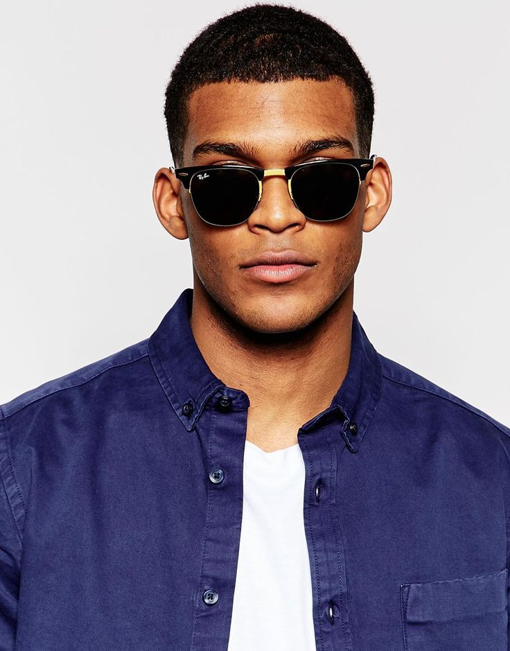 Image 3 of Ray-Ban Wayfarer Sunglasses