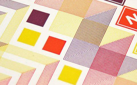 zagBi Hammerpress, Design Inspiration, Artdirect Graphicdesign, Pattern, Diamonds, Colors, Graphics Design, New Products, Hammerpress Cards