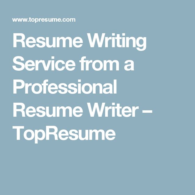 Professional Resume Writer Singapore   Kitchen Staff     Voluntary Action Orkney