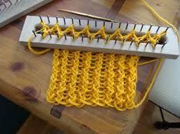 Resultado de imagen para como fabricar un telar azteca