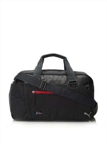 52932543822f puma bmw bag yellow cheap   OFF42% Discounted