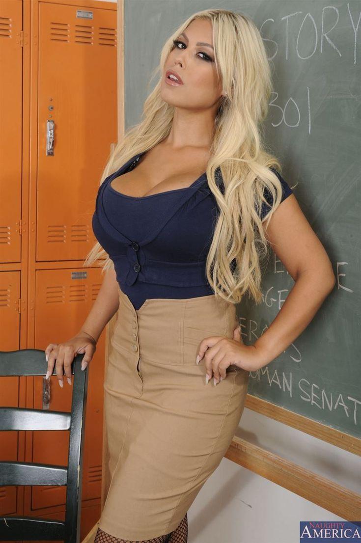 Pin On Hot For Teacher-7369