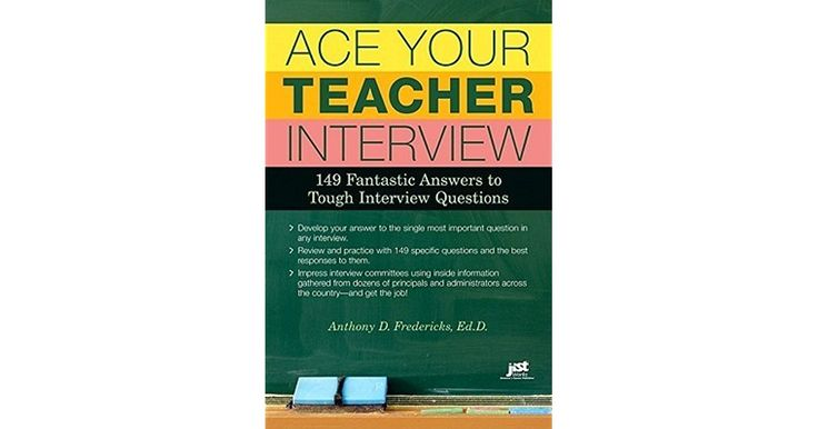 The book identifies 149 frequently asked interview questions, including the one question candidates must be able to answer well, 99 basic...