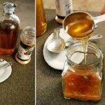 Tome este remédio natural de mel, canela e gengibre e se impressione com os resultados