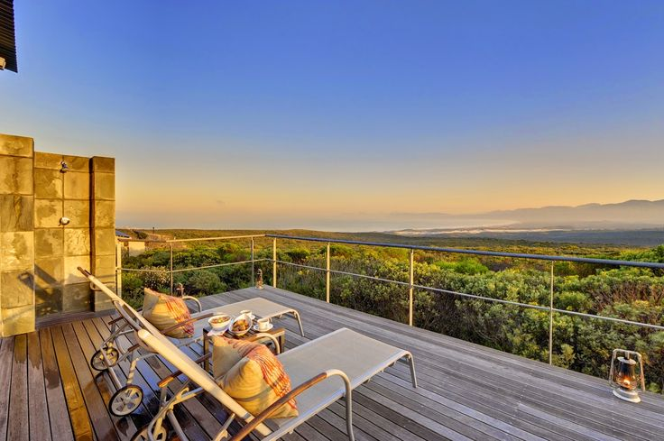 accommodation, cape town, family getaways, green travel, grootbos nature reserve, luxury accomodation south africa, travel, travel south africa|No comments|{Travel Feature} - Grootbos Private Nature Reserve voted one of the Best Eco-Lodges in Africa ...byHeather de BruinFriday, April 17, 2015{Travel Feature} - Grootbos Private Nature Reserve voted one of the Best Eco-Lodges in Africa ...