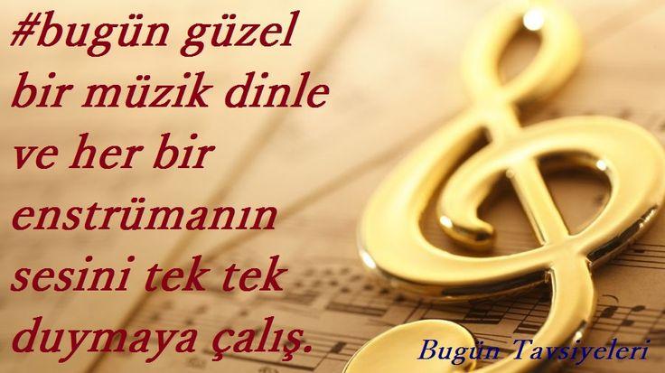 #bugün #tavsiye #güzel #müzik #dinle #enstrüman #duy