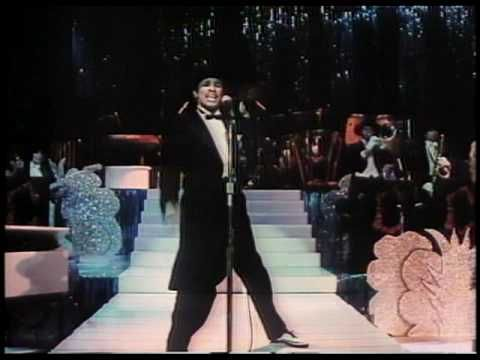 Kid Creole Song In Against All Odds
