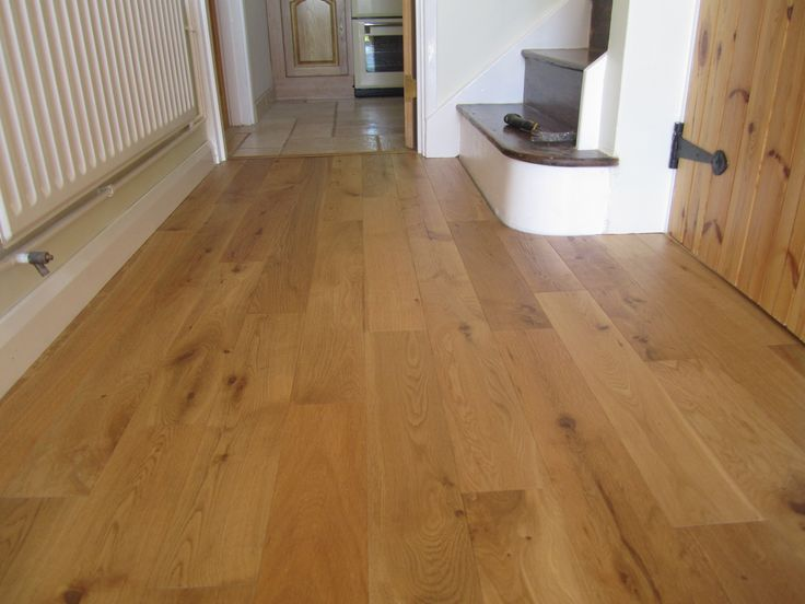 Best 50 Wood Flooring Supply And Fit Images On Pinterest