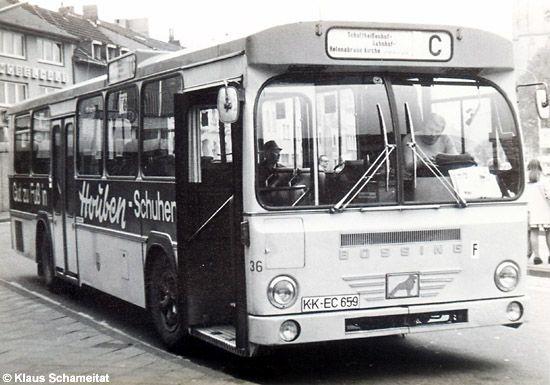 25 beste idee n over bussen op pinterest bussen van de for Innendekoration vankann gmbh
