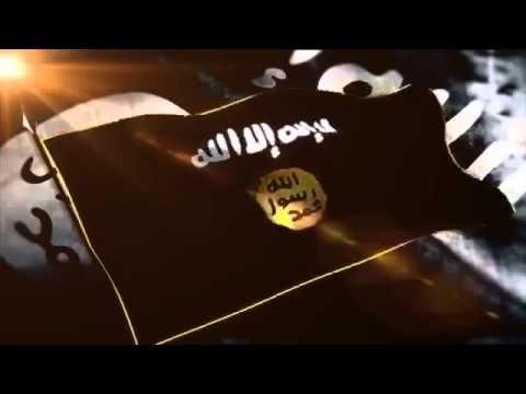 Ummaty Qad Laha Fajrun (امتي قد لاح فجر) Piano - YouTube