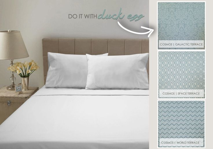 UPDATE A NEUTRAL BEDROOM WITH THIS SIMPLE STYLING IDEA — Stuart Graham Fabrics