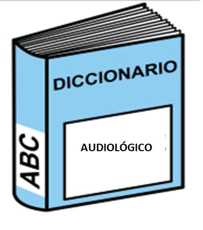 La psico-goloteca: DISCAPACIDAD AUDITIVA, RECOPILATORIO DE GUÍAS Y MA...
