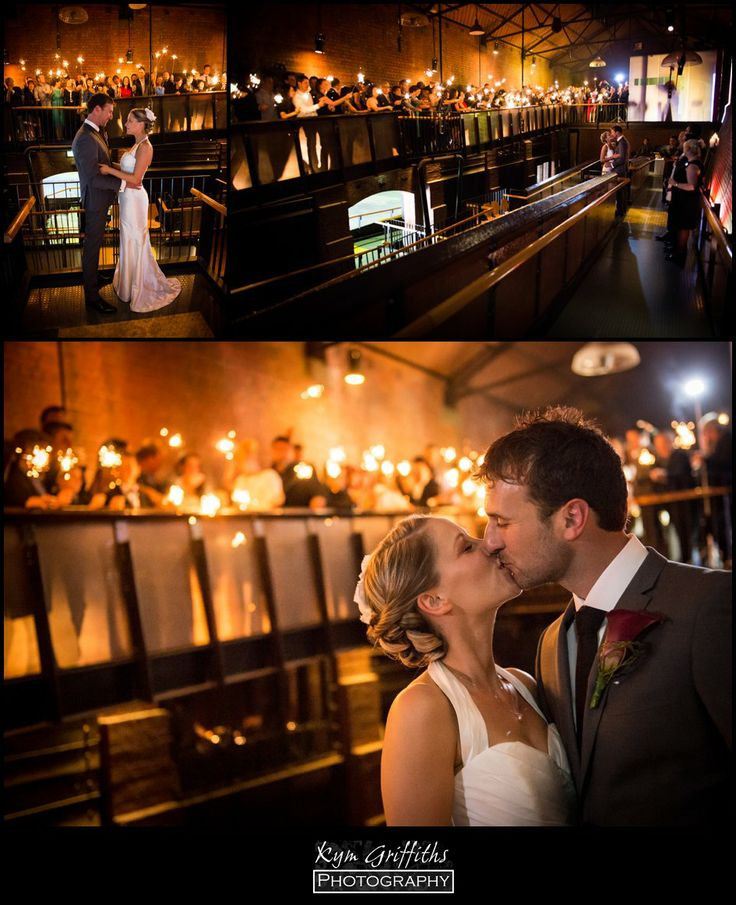 Melbourne-wedding-photography_0050