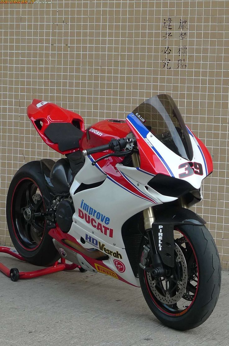 22 Best Ducati 999 Images On Pinterest Motorcycles Cars And Ducati