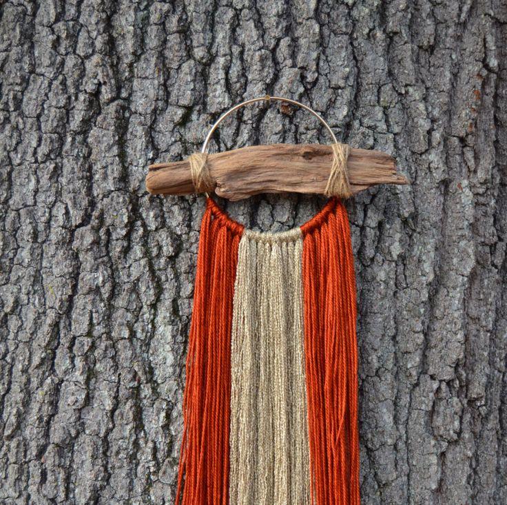 1000 Ideas About Burnt Orange Decor On Pinterest Burnt