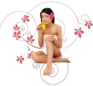 Aromathérapie : l'occasion de vous initier aux huiles essentielles, d'en découvrir les bienfaits via des recettes simples à réaliser et des articles pédagogiques