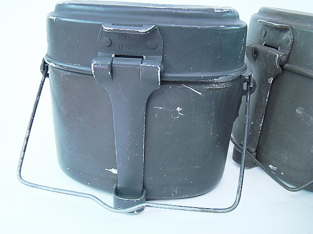 1000 Images About Mess Kit On Pinterest Stove Swedish