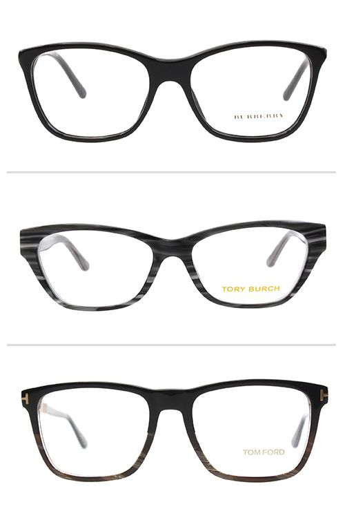Eyewear Connection