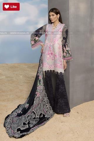 Sapphire Enlaced Essence B Winter Voluem 1 2017 #Sapphire @Sapphire @SapphireFashion #Sapphire2017 #Sapphire @womenfashion @womenfashions @style #womenfashion's #bridal #pakistanibridalwear #brideldresses #womendresses #womenfashion #womenclothes #ladiesfashion #indianfashion #ladiesclothes #fashion #style #fashion2017 #style2017 #pakistanifashion #pakistanfashion #pakistan Whatsapp: 00923452355358 Website: www.original.pk