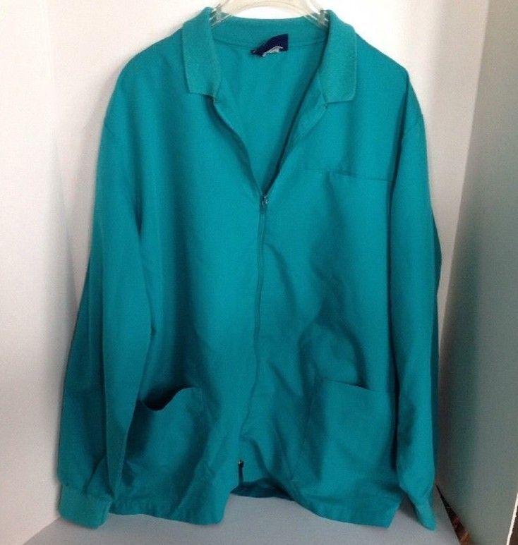 Summer dress 3 4 sleeve 3 4 lab jackets