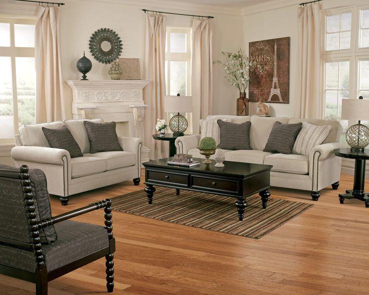 39 best Living Room Furniture images on Pinterest