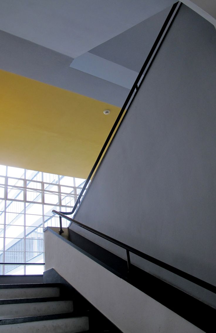 bauhaus dessau germany by klaus oppenheimer architecture bauhaus pinterest. Black Bedroom Furniture Sets. Home Design Ideas