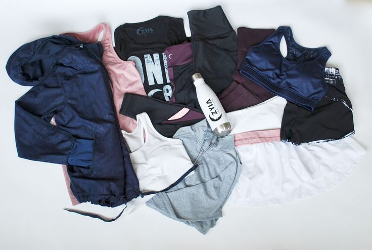 @mommy.yoga www.themommyyoga.com  Zyia clothing is the most comfortable clothing out there! Great quality at an affordable cost. Order clothes online OR become a rep and sell (receive 25% off all sales including commission off your sales)!  Yoga pants, skirts, tank tops, shirts, clothing, workout gear, and more.
