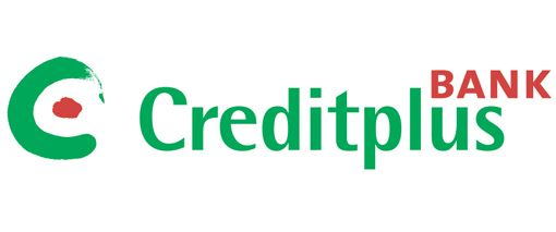 CREDITPLUS BANK - Finance Sector Marketing #Finance #Marketing #Hurracom