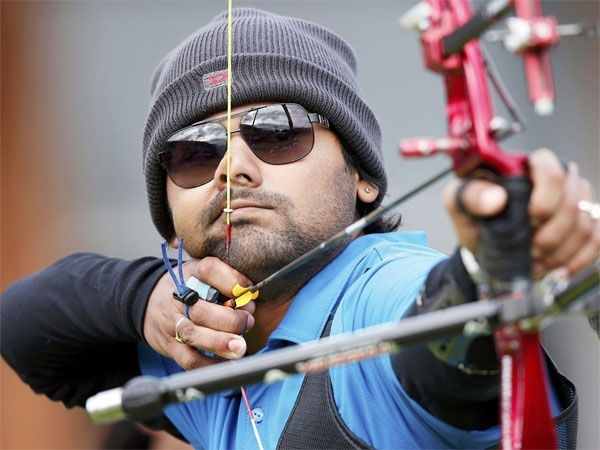 London Olympics 2012: Men's archery team knocked out of Olympics