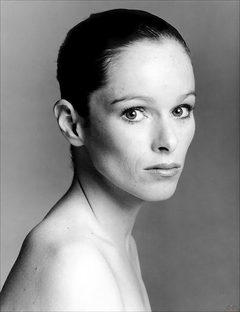 Geraldine Leigh Chaplin - (1944- ) British actress and the daughter of Charlie Chaplin and Oona O'Neil.