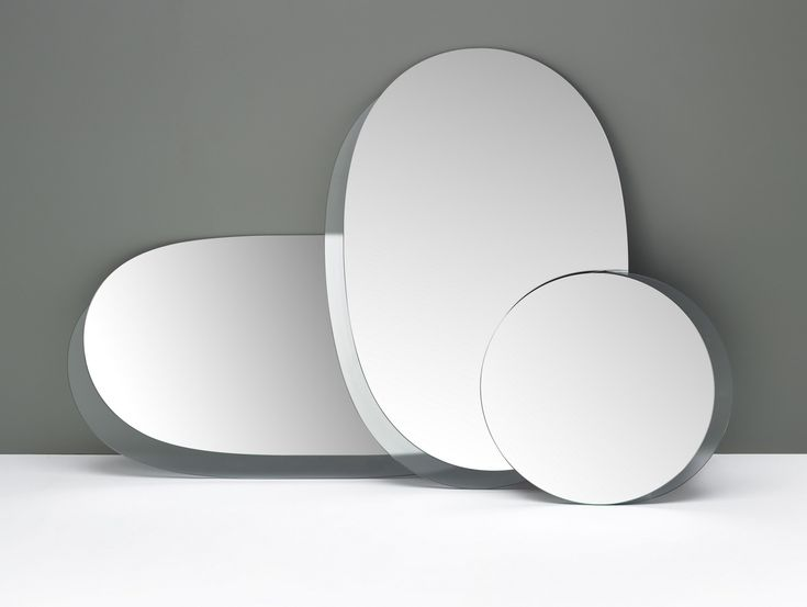 PLATEAU   Ex.t | Glam Up Your Decor With The Best Bathroom Mirrors |