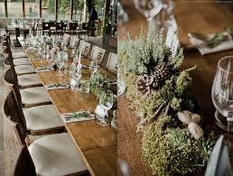 Výsledek obrázku pro svatba v lese