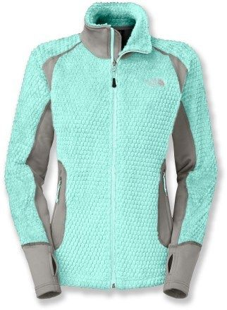 The North Face Grizzly Pack Jacket - Women\'s