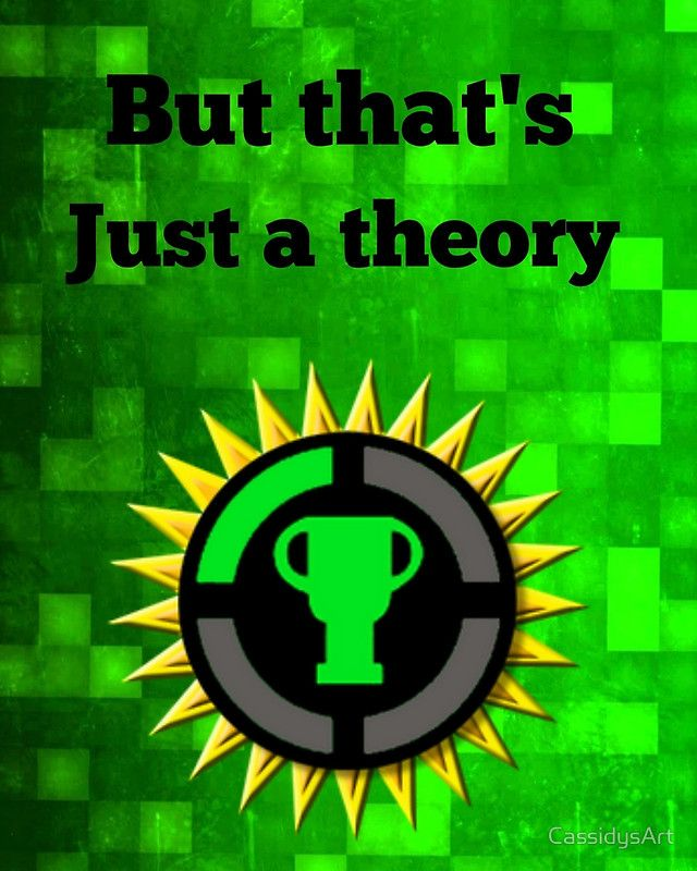 25+ best ideas about Game theory on Pinterest | FNAF, Fnaf 1 and ...