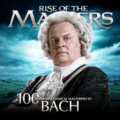 Bach - 100 Supreme Classical Masterpieces: Rise of the Masters Various artists | Format: MP3 Music, http://www.amazon.com/dp/B005WW94ZS/ref=cm_sw_r_pi_dp_OFoqqb0NDRK3V