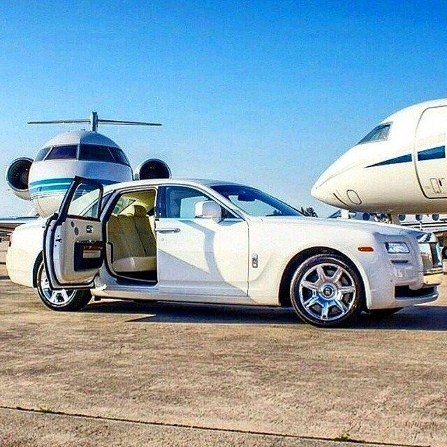 Best 25+ Rolls Royce Limo Ideas On Pinterest