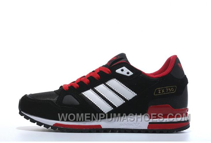 http://www.womenpumashoes.com/adidas-zx750-men-black-red-white-for-sale-fawts.html ADIDAS ZX750 MEN BLACK RED WHITE FOR SALE FAWTS Only $72.00 , Free Shipping!
