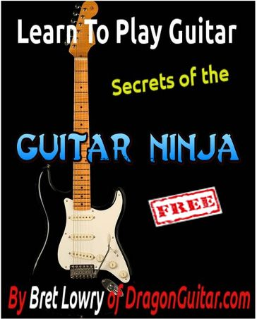 42 Best Guitar Images On Pinterest Guitars Guitar Chord And