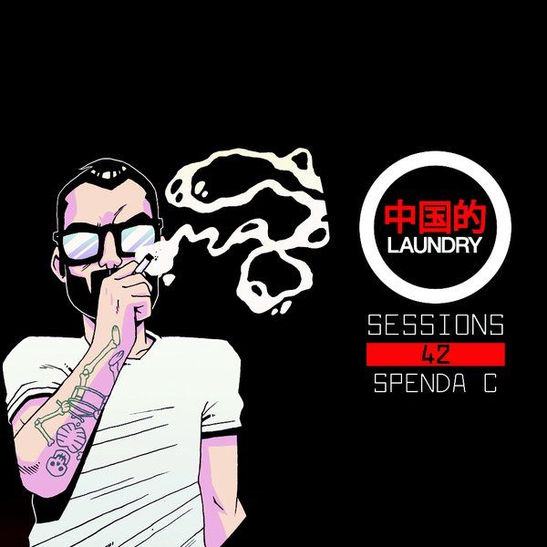 http://www.mixcloud.com/ChineseLaundry/cl-sessions-042-spenda-c/