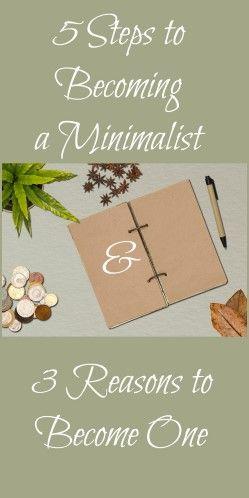 17 best id es propos de devenir minimaliste sur for Mode de vie minimaliste