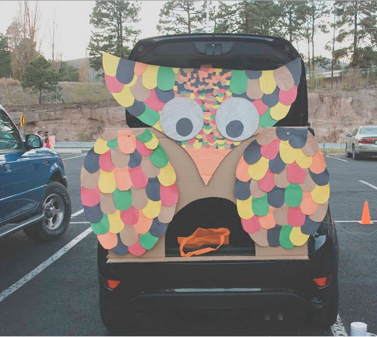 10 best posters para los niños drama images on Pinterest For girls - halloween decorated cars