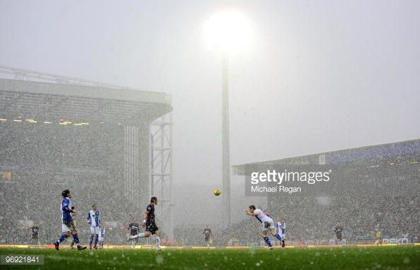 blackburn rovers photo gallery - Google Search